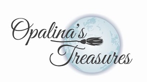 Opalina's Treasures